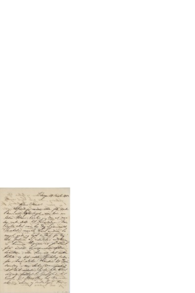 Brev, 1912 11.19, Bergen, til Nina Grieg