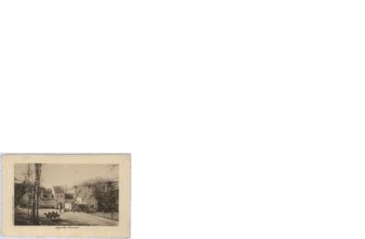 Brev, 1907 04.28, Berlin, til Edvard Grieg