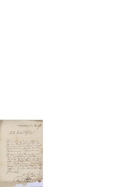 Brev, 1872 10.22, Stockholm, til Edvard Grieg