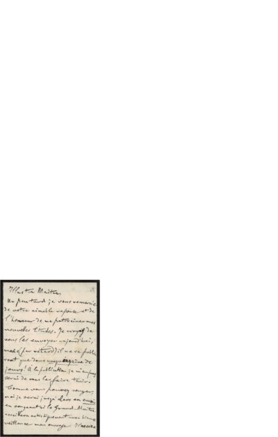 Brev 1900 09.16, Milano til Edvard Grieg