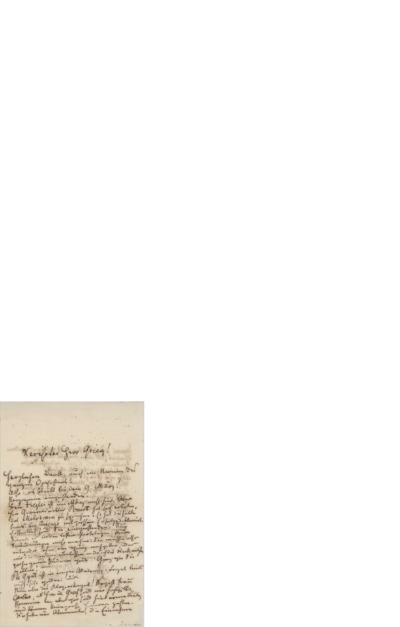 Brev 1894 02.01, til Edvard Grieg