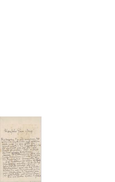 Brev 1894 02.05, München, til Edvard Grieg