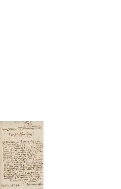 Brev 1894 02.16, München, til Edvard Grieg