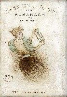 Petit almanach