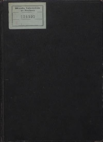 Bibljografja prawnicza za okres pięcioletni 1930-1934