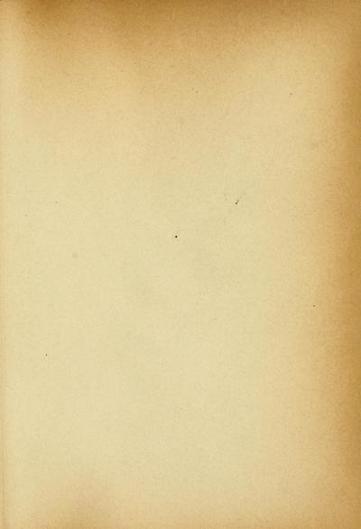 Atlas der Alpenflora / herausgegeben vom Deutschen und Oesterreichischen Alpenverein ; nach der Natur gemalt von Anton Hartinger ; mit Text von K.W. v. Dalla Torre.