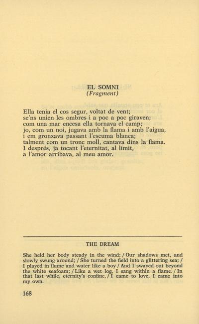 El somni (fragment)