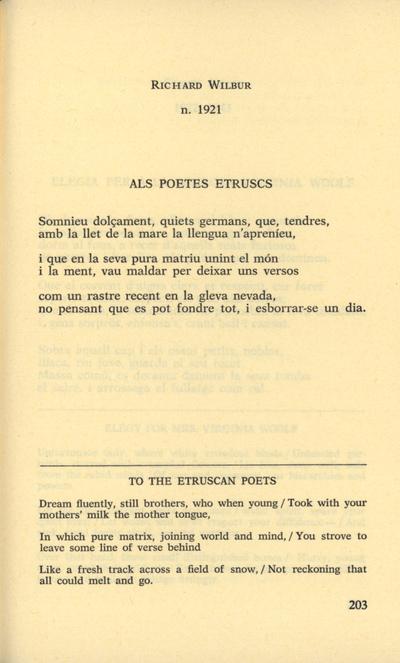 Als poetes etruscs