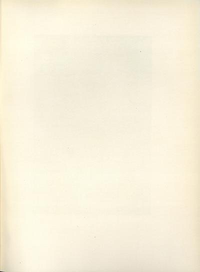 Coberta d'<i>El llibre de fades d'Arthur Rackham</i> d'Arthur Rackham