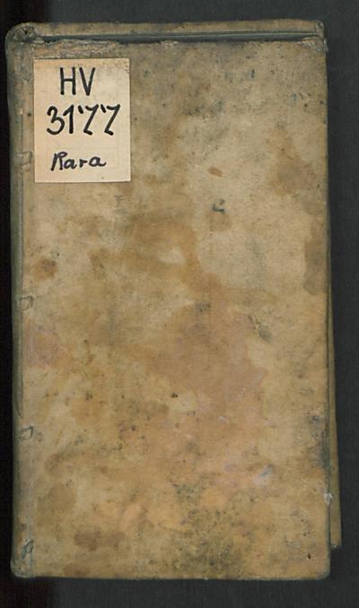 Epigrammatum Ioan. Oweni CambroBritanni Oxoniensis Editio Postrema correctissima, & posthumis quibusdam adaucta