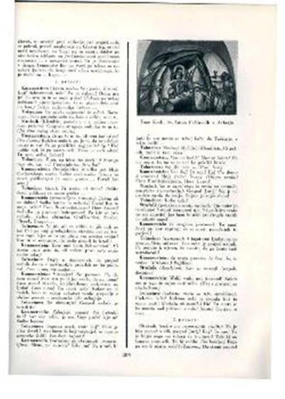 Sv. Anton Puščavnik v Avberju