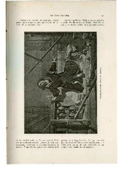 Nikolaj Kopernik