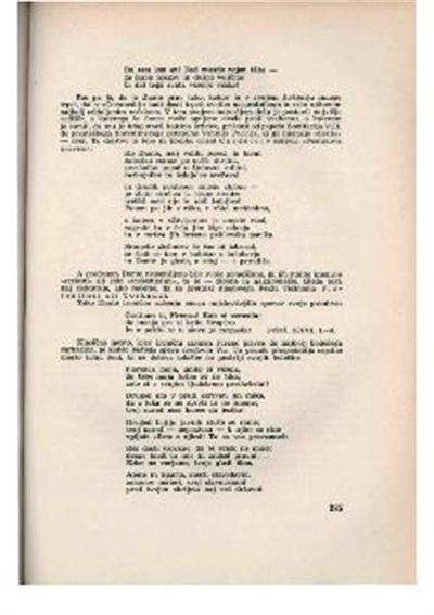 Pesnikova pravica