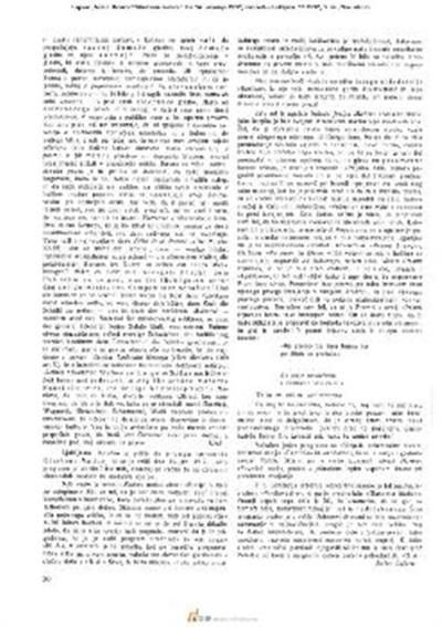 """Koncert""""Glasbene matice"""" dne 14. januarja 1912; Koncerti - Ljubljana"""