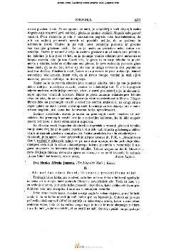 Dva članka Alfreda Jensena