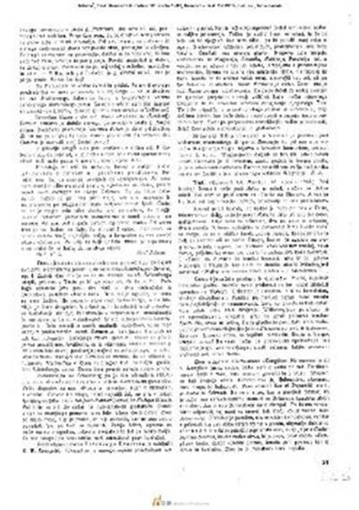 Koncert Gl. matice 12. aprila 1913; Koncerti - Trst