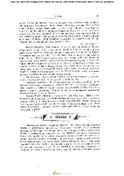 Stanko Dušić = M.Begović.Myrrha; Drama u tri čina. Prag. 1902. Vlasnik i nakladnik Vladimir Jelovšek. Tiskao Em. Stivin