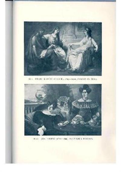 Fokion in žena