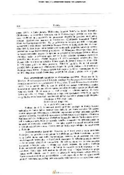 Južnoslovansko časopisje