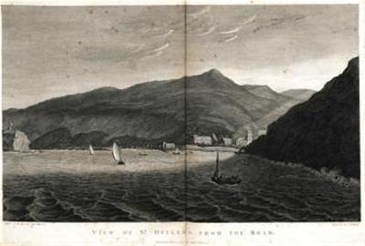 A voyage from Calcutta to the Mergui Archipelago, lying on the east side of the bay of Bengal; describing a chain of Island never before surveyed, that form a strait on that side of the bay, 125 miles in length, and from...