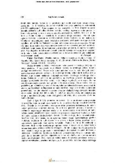 Viktor Car Emin: Zimsko sunce; Slika iz istarskoga života u 4 čina. U Zagrebu 1903. Izdala Matica hrvatska. (Zabavna knjižnica »Matice Hrvatske«. Svezak CCLXIX. i CCLXX)