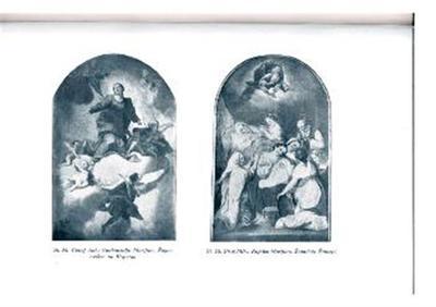 Rojstvo Marijino; Župnišče Šmarje