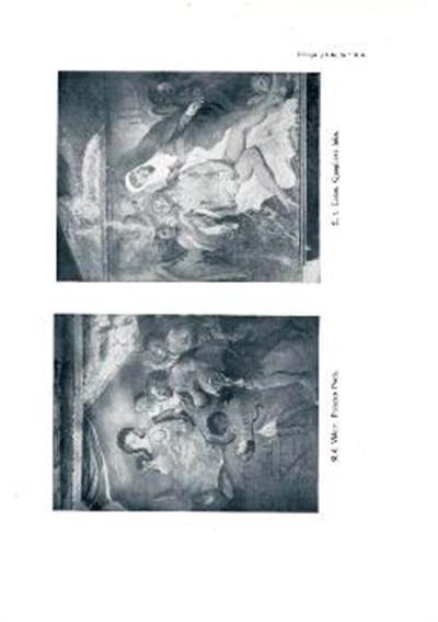 Kristusa so sneli s križa; Laino, Quaglieva hiša