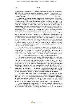 Meštrović o bodočih nalogah Jugoslavije; Posl. -on- =J. Glonar