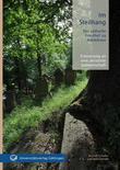 Im Steilhang - der jüdische Friedhof zu Adelebsen : Erinnerung an eine zerstörte Gemeinschaft