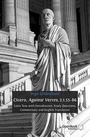 Cicero, Against Verres, 2.1.53