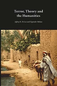 Terror, Theory, and the Humanities