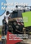 Faecal Sludge Management Systems