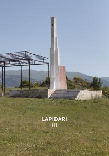 Lapidari, Volume 3: Images, Part II