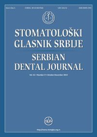 Prosthetics rehabilitation of a male patient with a unique looped metal palate denture: A case report