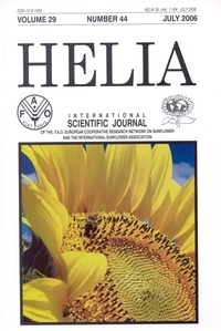 Effect of bavistin and dithane m-45 on the Mycorrhizae and Rhizosphere microbes of sunflower