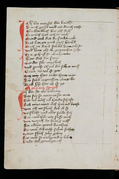 St. Gallen, Stiftsbibliothek, Cod. Sang. 966 : Composite manuscript