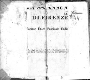 Il marinaio comedia di M. Girolamo Parabosco