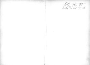Elogio storico di Pietro Verri scritto dall'ab. Isidoro Bianchi