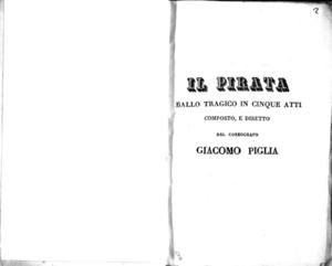 Anna Bolena : tragedia lirica in due atti