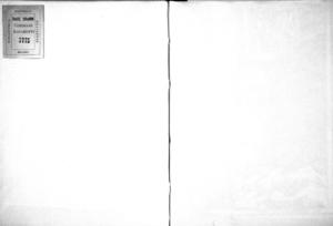 La gloria d'Amore spettacolo festivo fatto rappresentare dal serenissimo sig. Duca di Parma sopra l'acque della Gran Peschiera novamente fatta nel suo giardino per gl' acclamati sponsali del serenissimo principe Odoardo...