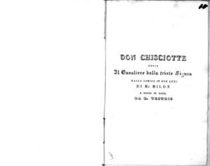 I Lombardi alla prima crociata : dramma lirico