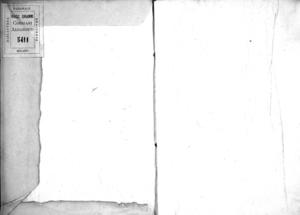 Teatro comico fiorentino contenente 20 delle più rare commedie citate da sig. accademici della Crusca diviso in tomi sei. Tomo 1. [-6.]. 2