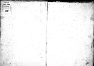 Opere di Francesco Albergati Capacelli. Tomo primo [-duodecimo]. 6