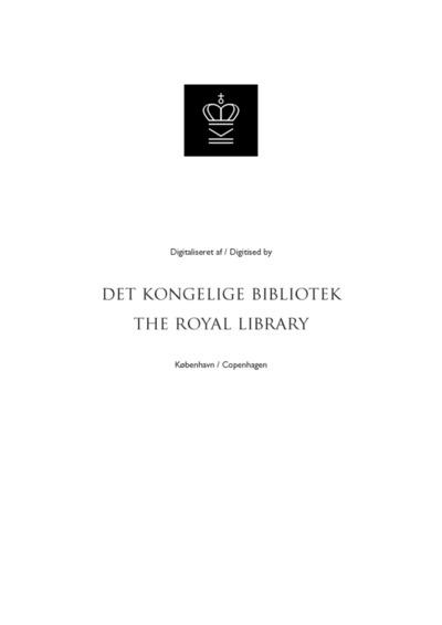 Sønderjylland under prøjsisk Tryk