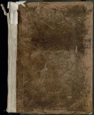 Missale Augustinianum