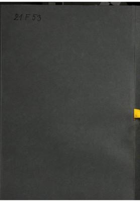 Primera Parte De La Historia General: de Sancto Domingo, y de su orden de Predicadores / Por el Maestro Fray Hernando de Castillo