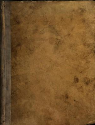Le Tre Conversioni Dell'Inghilterra Dal Paganesimo Alla Religione Cristiana. Tomo I. / La I. sotto gli Apostoli nel I. Secolo dopo Cristo. La II. sotto Papa Eleuterio e il Re Lucio nel II. Secolo. La III. sotto Papa...