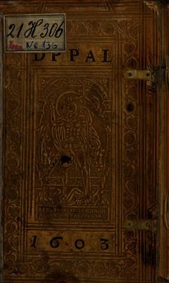 Illustrium miraculorum et historiarum memorabilium lib. XII.