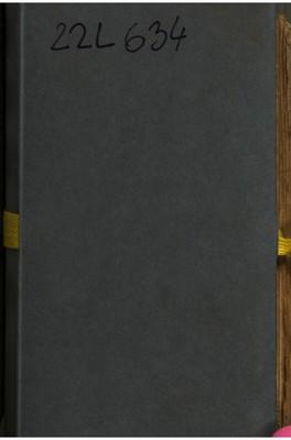Veridici E Distinti Successi Dell' Armi Imperiali : Ribelli, Et Ottomane Seguiti nell' Austria, et Ungheria l'anni 1683., 84., e 85. Con un preuio raguaglio, di quanto si cooperò dalla Maestà dell'Augustissimo Leopoldo per...