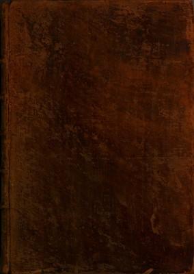 Lucernae fictiles musei Passerii. Volumen tertium